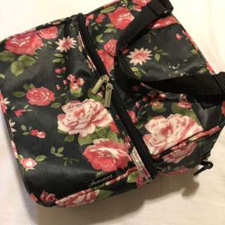 Autumnz Insulated bottle bag