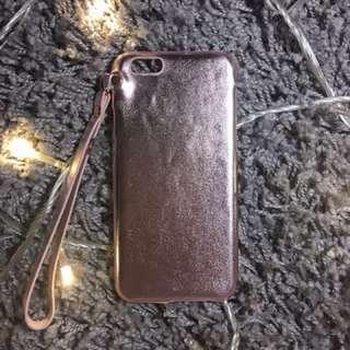 H&M iPhone 6/6s case 💕