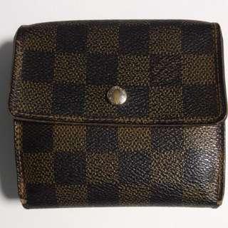 Louis Vutton Wallet
