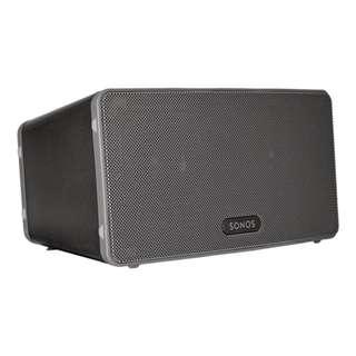 [IN-STOCK] Sonos PLAY:3 Wireless Speaker (Black)