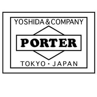 代購 日本 東京 🇯🇵Head Porter Tokyo 產品