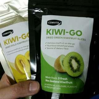 Comvita kiwi-go