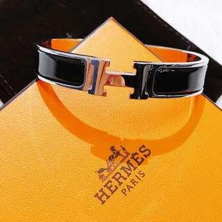 Hermes手呃