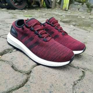 Adidas For man