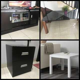 Take All 4 Furniture Minimalis