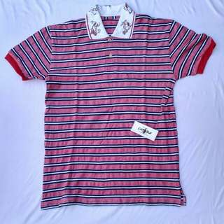 Polo shirt peanuts original