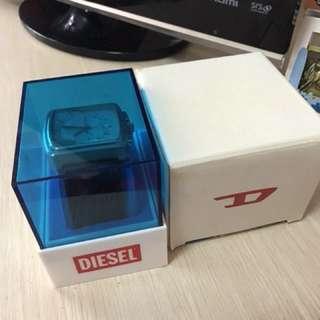 Diesel 手錶