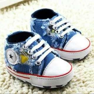 🌼NETT🌼Buy4free1🌼Prewalker Shoes