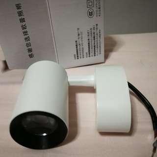 Opple LED spot light 5w