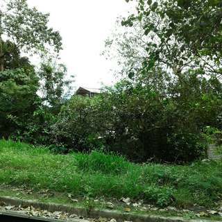 ❖ Lot for sale in Valley View Cainta! ❖