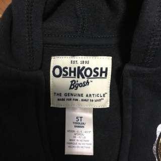Jacket hoodies