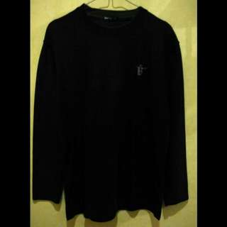 sweater body express