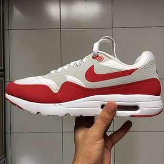 Nike Air Max Essentisl