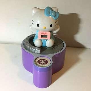 Hello Kitty x MTR 珍藏 哈囉吉蒂 x 港鐵