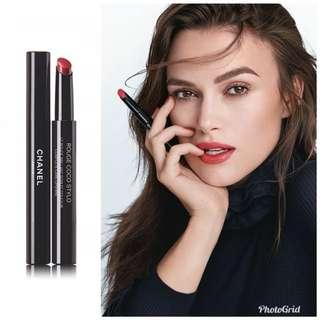 CHANEL ROUGE COCO STYLO Lipstick