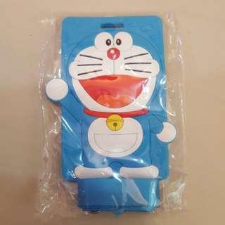 BN Doraemon Tap