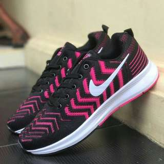Nike for Womens