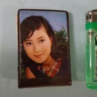 舊電話簿,用過的,老香港懷舊物品古董珍藏