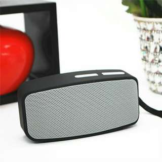 N10 wireless speaker