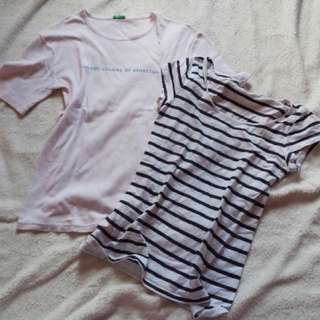 Bundle 2 top