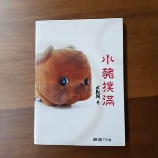 中文书Chinese book