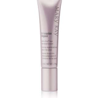 Timewise Repair Volu-Firm Eye Renewal Cream