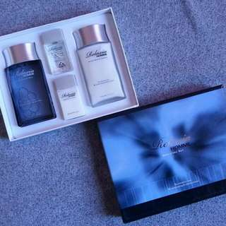 Relaxia - Skin Care Set (for men)