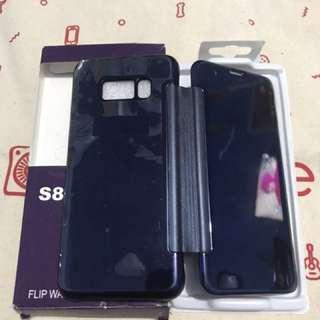 #CNY2018 Casing Samsung S8