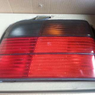 Bmw e36 rear lamp