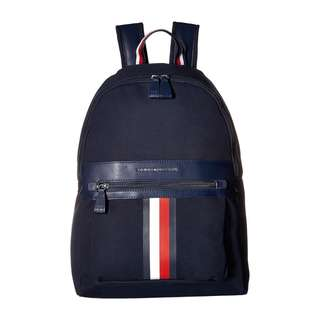 Tommy Hilfiger Backpack 背囊