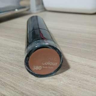 Catrice lipstick - Nude-Tastic