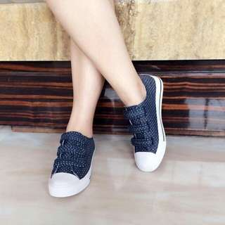 🆕🆕🆕 Size:36.37.38.39.40 Php:350 Plus 1 size