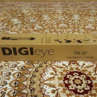 Digieye TR-37