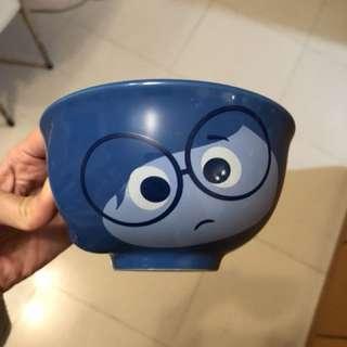7-11 Pixar