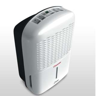 Wts: Inventor dehumidifier (brand new in box)