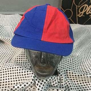 90's cap