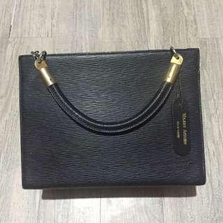 Hand Bag & Sling Bag