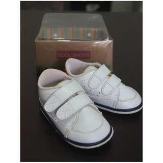 Cool Shoes - Sepatu prewalker