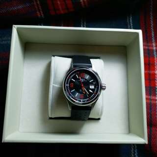 BALL WATCH Gift for him