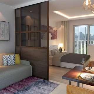 1 BEDROOM IN FORT BONIFACIO