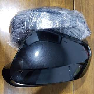 BMW Coupe E92 original side mirror cover