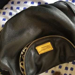 Marc By Marc Jacobs Slingbag
