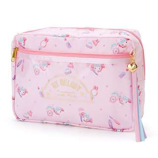 Sanrio My Melody Bag Organizer