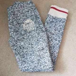 Roots Cabin Sweatpants