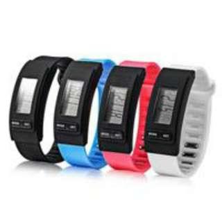 Smart Watch H7