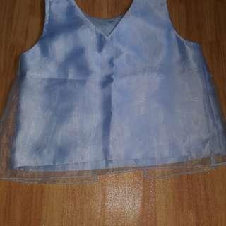 Baju BKK miat size XL