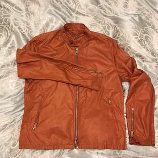 Louis Vuitton jacket