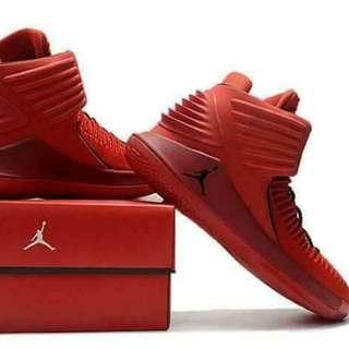 OEM jordan shoes