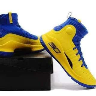 OEM SC shoes