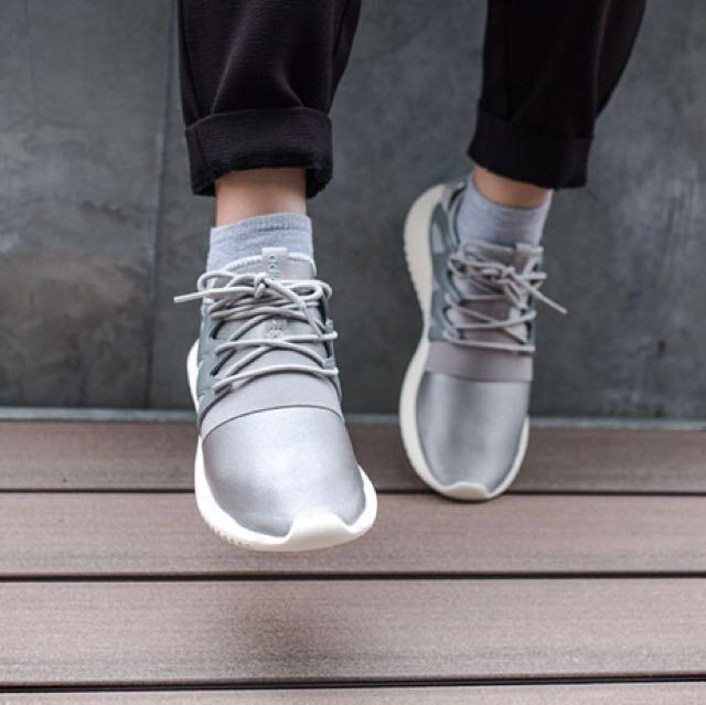 official photos 3a6fe d2a08 where to buy adidas tubular viral w c00ca a65d8